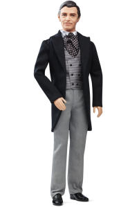 GONE WITH THE WIND™ RHETT BUTLER™ Doll
