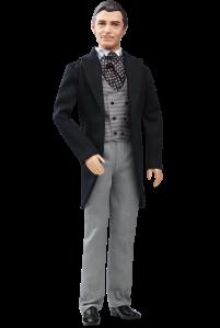 GONE WITH THE WIND™ RHETT BUTLER™ Doll