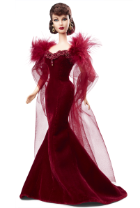 GONE WITH THE WIND™ SCARLETT O'HARA™ Doll2