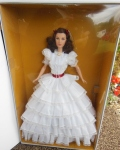 GONE WITH THE WIND™SCARLETT O'HARA™Doll
