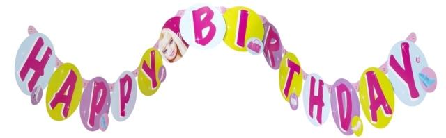 Happy-Birthday-Barbie