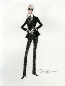 karl-lagerfeld-barbie-sketch-w724
