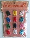 SkipperPAK~ShoeParade