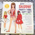 Skipper~PartyTimeSet~1964~Box2