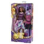 So In Style® by Barbie® Day 2 Night® Grace® Doll NRFB