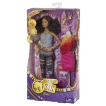 So In Style® by Barbie® Day 2 Night® Trichelle® Doll NRFB