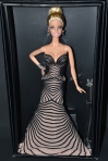Zuhair-Murad Barbie doll NRFB