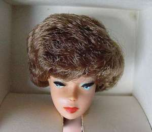 A7~brownette1961~head