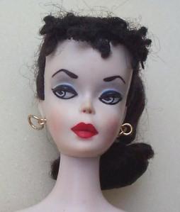 B3~N02~Brunette~face