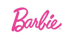barbie-logo
