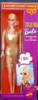 1115~TalkingBarbie~1970~Blonde-NRFB-$499August08(item270260320521)