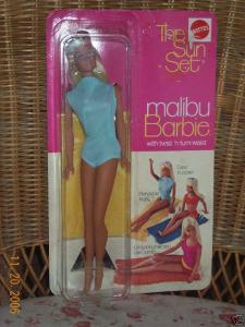 1971~Malibu~NRFB~noLabel