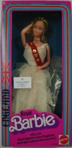 1979~England~Royal~Barbie~$185~051006