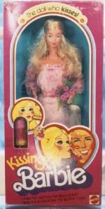 1979~Kisses~~$71