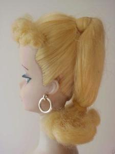 A1~N01~blonde~headsideA