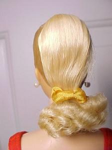 A2~850~Swirl~blonde~NRFB~HeadBack