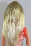 TNT~Barbie~blonde~Trade-In Box~closeup-back