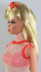TNT~Barbie~blonde~Trade-In Box~closeup-side