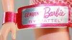TNT~Barbie~blonde~Trade-In Box~closeup-wristTag