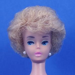1961 Ginger