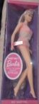 1967 TWT Barbie
