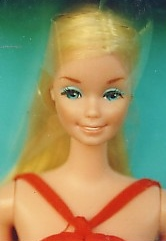 1977partytimebarbie~SuperStar~$125~0307 (2)