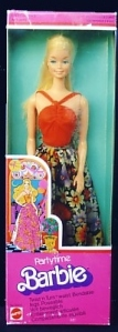 1977partytimebarbie~SuperStar~$125~0307