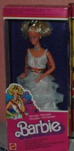 1979~PrincesBarbie~NRFB