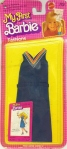 1981 My First Barbie Fashions #1368