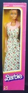 1982 Fashion Play