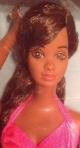 1983 Twirly Curls AA face