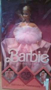 1987 Wal-Mart Pink Jubilee