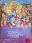 1989  Unicef back