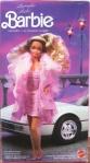 1989 Wal-Mart Lavender Looks back