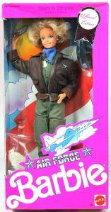 1990 Air Force