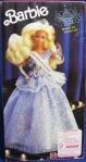 1990 American Beauty Queen back