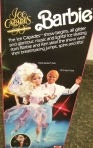 1990 Ice Capades 50th Anniversary back