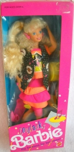 1990 Toys R Us Cool Looks (2)