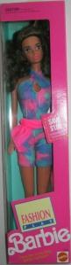 1991 Fashion Play H