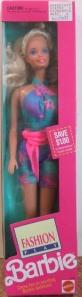 1991 Fashion Play