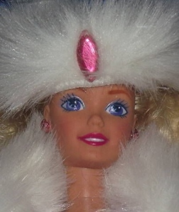1991  J.C. Penney Enchanted Evening close up