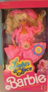 1991 Lights & Lace