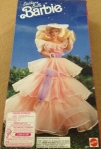 1991 Sears Southern Belle back