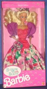 1991 Shopko Blossom Beauty