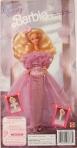 1991 Wal-Mart Ballroom Beauty back box