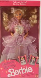 1991 Wal-Mart Ballroom Beauty