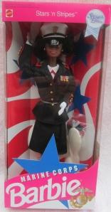 1992 Marine Corps AA
