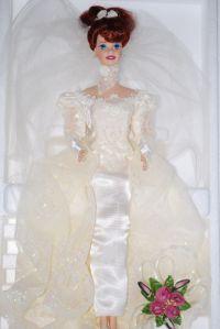 1992 Rose Bride