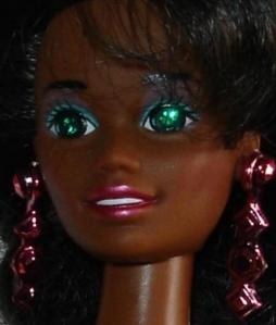 1992 Sparkle Eyes AA face