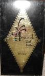 1993 Bob Mackie Masquerade Ball™ Barbie® Doll NRFB